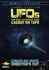 UFOs The Best Evidence 1.jpg