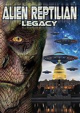 Alien reptilian legacy.jpg