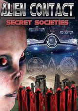 Secret Societies.jpg