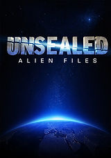 Unsealed Alien Files.jpg