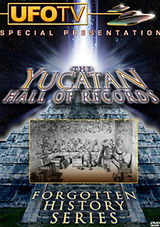 The Yucatan Hall of Records.jpg