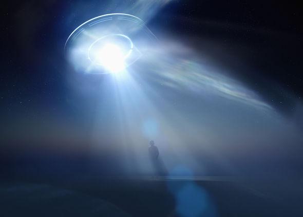 ufo-1230626.jpg