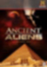 Ancient Aliens Series.jpg