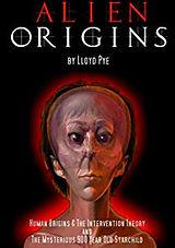 Alien Origins.jpg