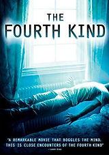 The Fourth Kind.jpg