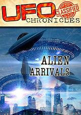 Alien Arrivals.jpg