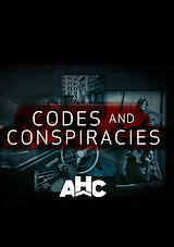 Codes and Conspiracies.jpg