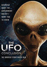 The UFO Conclusion.jpg