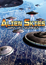 Alien Skies.jpg