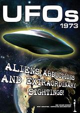 UFOs 1973.jpg