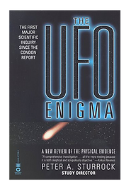 the ufo enigma.png