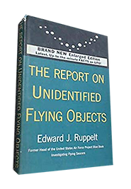 the report on ufos.png