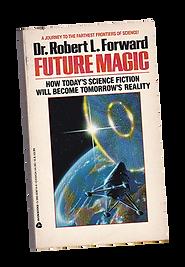 future magic.png