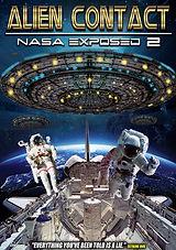 Alien Contact NASA Exposed.jpg