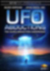 UFO Abductions.jpg