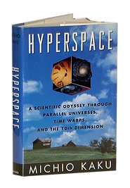 hyperspace.png