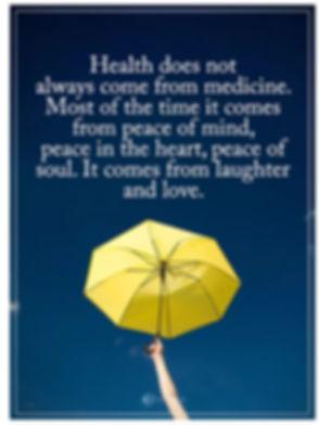what is health.jpg