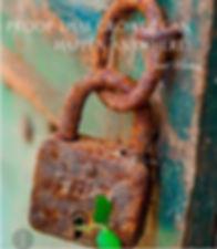 mouldy padlock.jpg