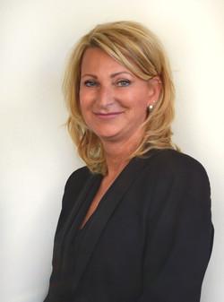 Sabine Fischer-Janko