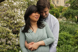 Birth & Postpartum