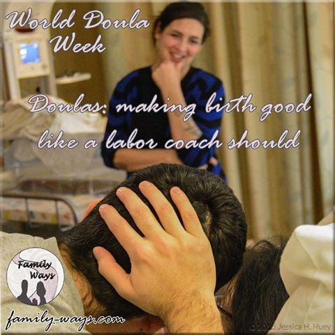 World Doula Week 2015.jpg