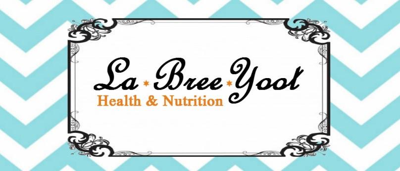 Labreeyoot Logo.jpg