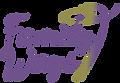Family Ways Logo