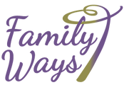 Family Ways Logo