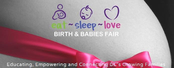 2015 Birth & Babies Fair.jpg