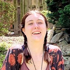Maggie Szigethy - Doula