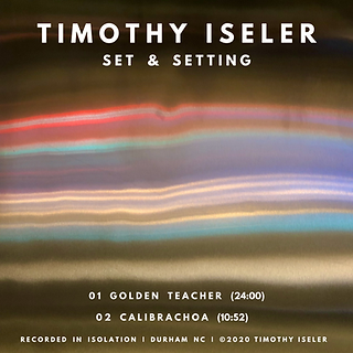 TIM ISELER LP2 Cover Art V1.0.png