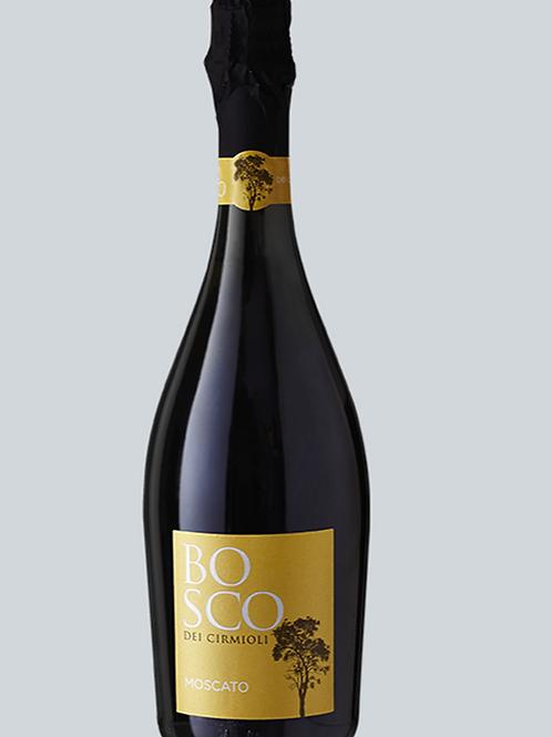Bosco – Moscato