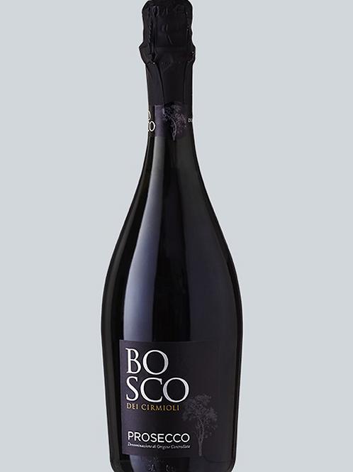Bosco – Prosecco DOC