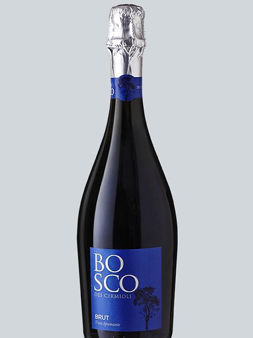 Bosco – Brut Spumante