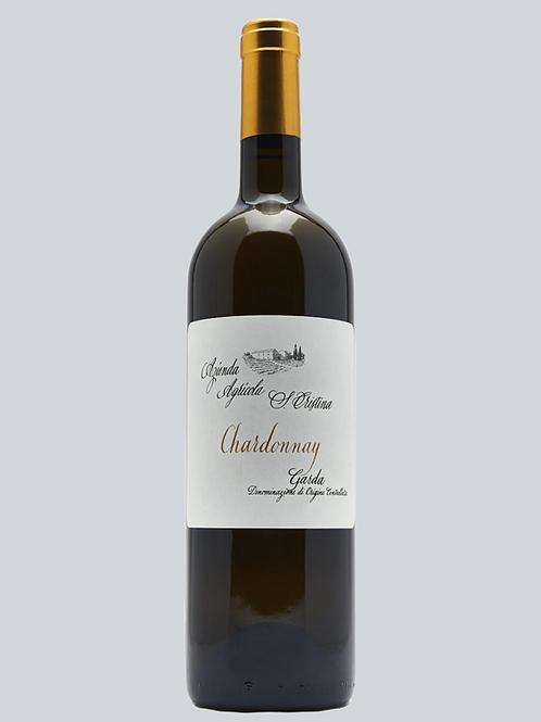 Zenato - Chardonnay S. Cristina