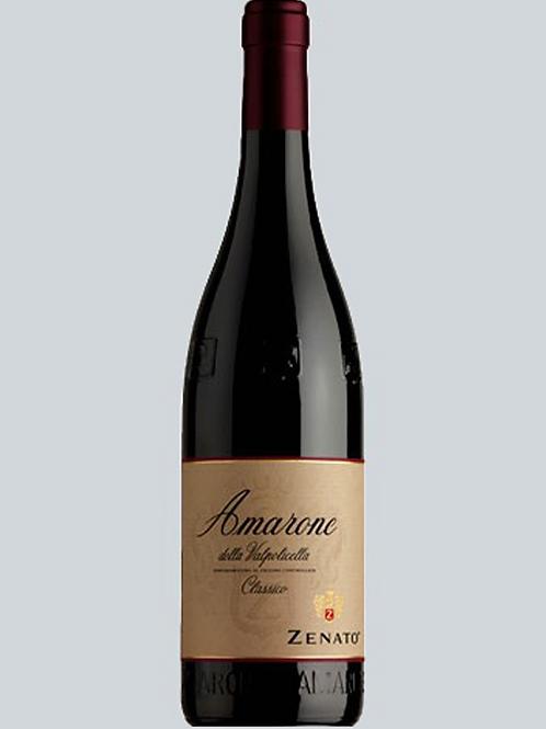 Zenato - Amarone
