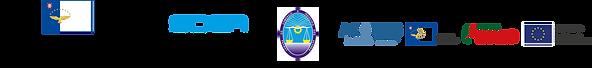 maquete logos vp+sdea+ccia+po2020-01.png