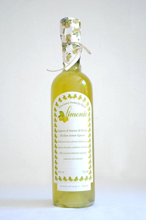 Limoncello - Limonio