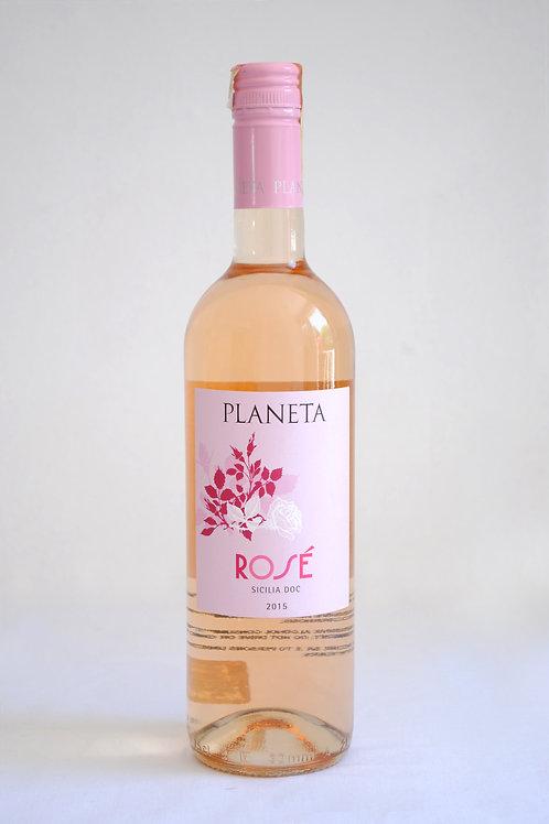 Planeta - Rosé, IGT