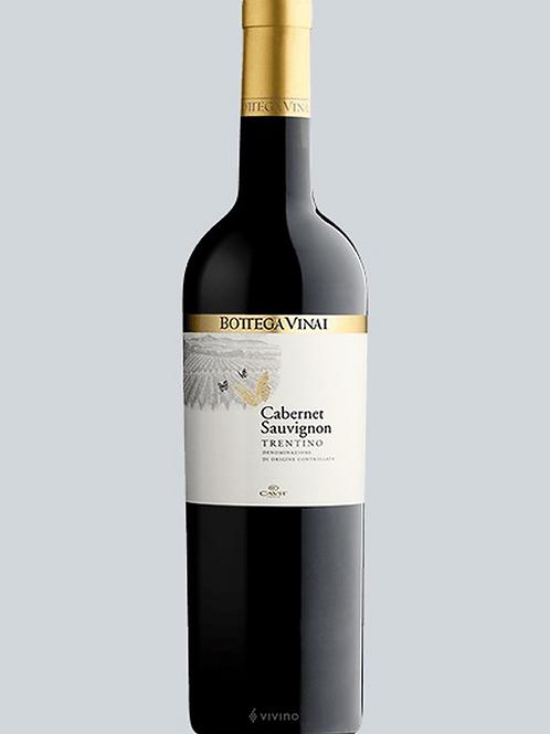 Cavit - Cabernet Sauvignon Bottega Vinai