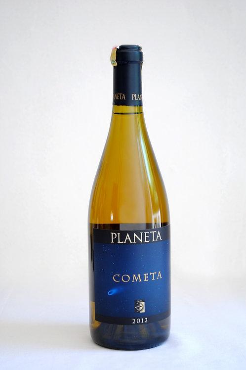 Planeta - Cometa