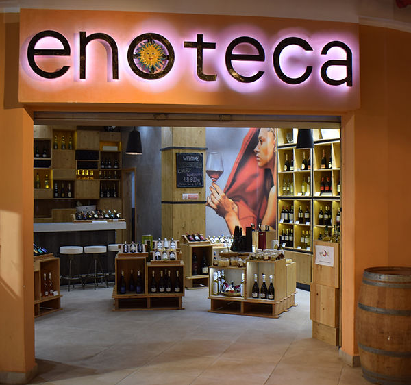 Enoteca_Shop_2.jpg