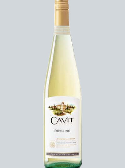 Cavit - Riesling