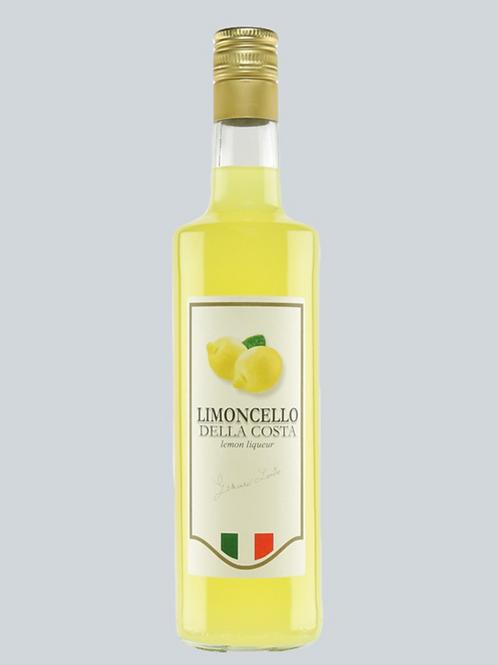 Limoncello - Della Costa