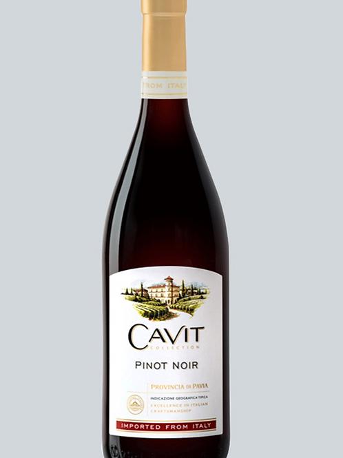 Cavit - Pinot Noir