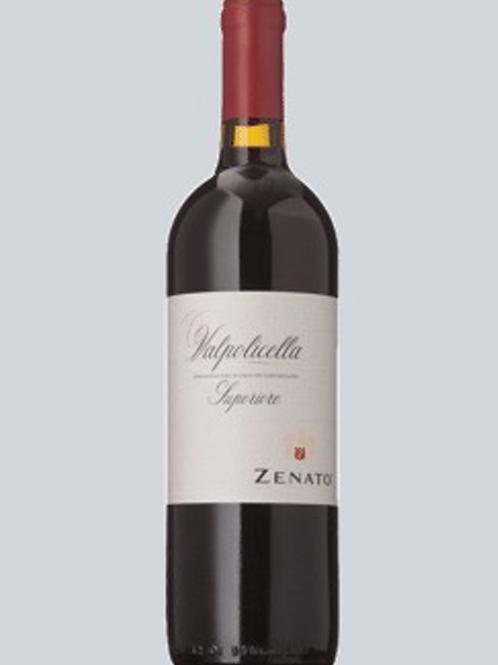 Zenato - Valpolicella Superiore