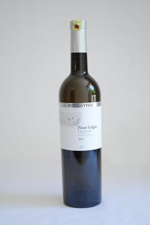 Bottega Vinai - Pinot Grigio