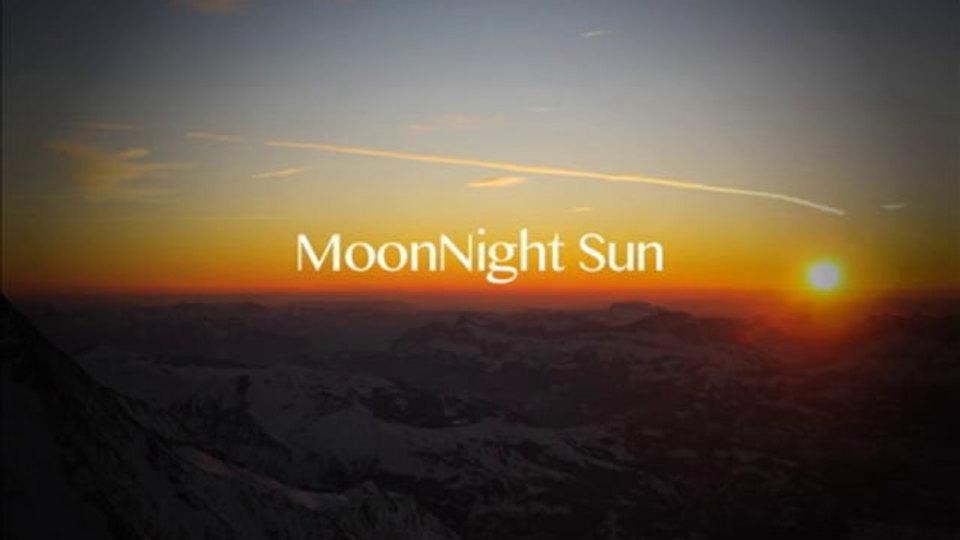 MoonNight Sun