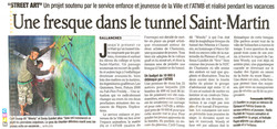 Tunnel des couleurs-1