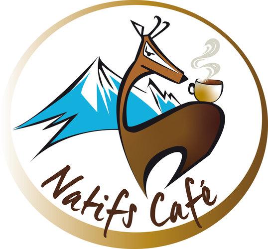 Natifs Café